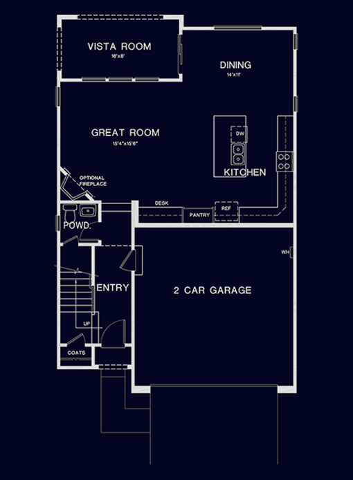 Napa-Floor-Plan-Temp-2