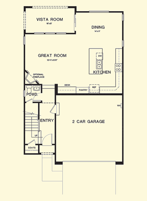 Napa-Floor-Plan-Temp