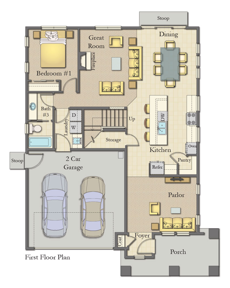 lot4_floorplan-1