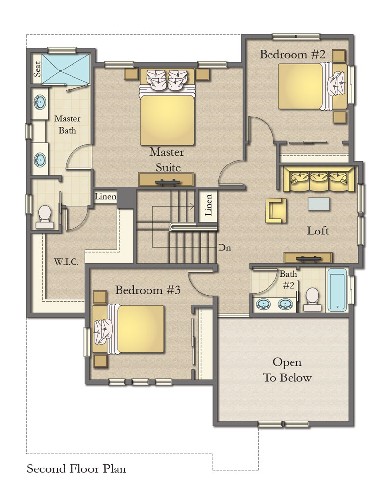 lot4_floorplan-2